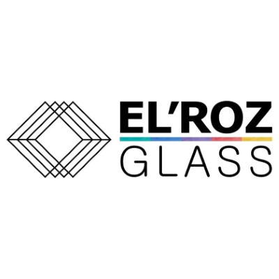 Elroz Glass